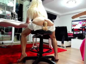 [18-08-21] lady__lovee private XXX show from Chaturbate.com
