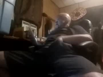 [28-10-20] mcnasty007 record webcam video from Chaturbate.com