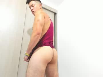davidj_hot