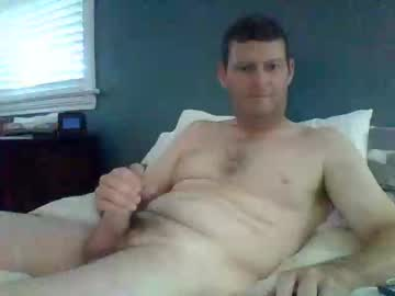 [09-09-19] davidjo4328 show with cum from Chaturbate.com