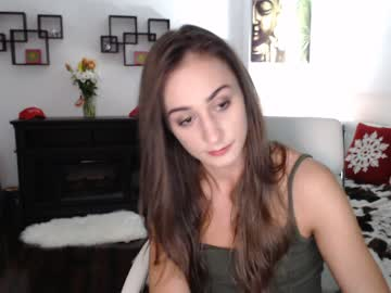[15-01-20] holihurricane record private show from Chaturbate
