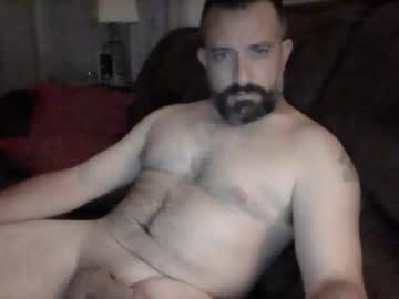 [27-09-19] mileslong0 record show with cum from Chaturbate.com