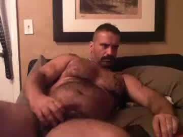 [09-06-19] themuscleb0ss record public show from Chaturbate