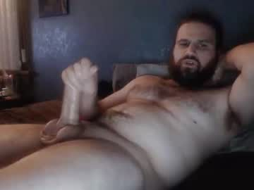 [28-07-19] thisthickdick777 record public show video from Chaturbate.com