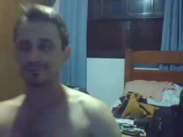 [08-02-20] giuknoxville record show with cum from Chaturbate.com