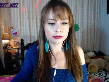 [26-08-19] scarlet_welt private webcam from Chaturbate.com
