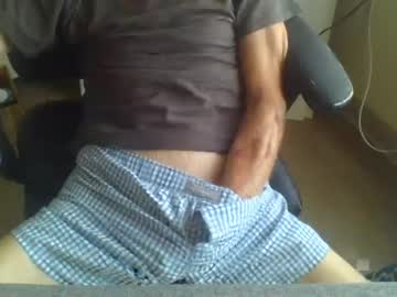 [12-06-21] dennis2lewis private show video