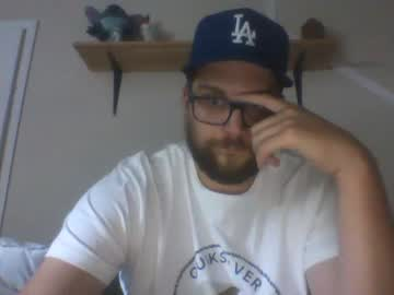[10-07-20] jake0333 record public webcam video from Chaturbate