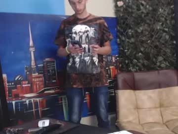 [21-09-21] tayson_md show with toys from Chaturbate