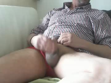 [03-04-20] zeiggeil42 record video with toys from Chaturbate.com