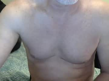 [03-08-20] allsilver1 public webcam from Chaturbate.com