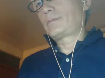 [04-08-19] jpplanet video from Chaturbate.com
