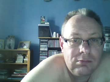 [28-03-20] s536sny18 premium show video from Chaturbate