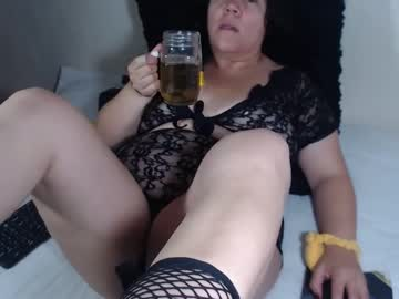 [06-07-20] agathamiller record show with cum from Chaturbate.com