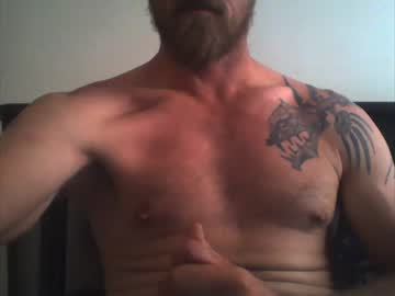 [05-12-19] andy1986246 chaturbate