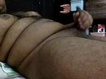 [29-05-20] bearboygeek chaturbate nude record