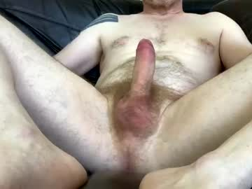 [01-06-20] gimmejuice record public show video from Chaturbate