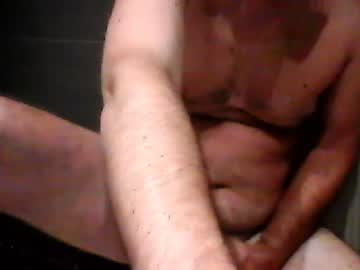[30-08-19] jebi1 video with toys from Chaturbate