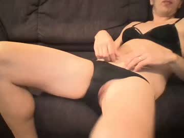 [13-07-20] lucysexycd private XXX video