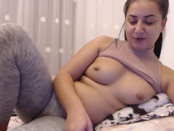 [29-10-19] natural_milf private webcam from Chaturbate