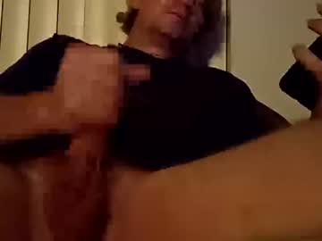 [30-09-20] koolsee record premium show video from Chaturbate.com