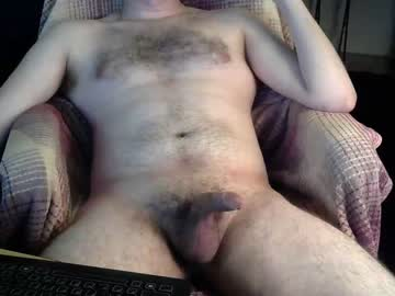 [16-11-19] sontiv chaturbate private show
