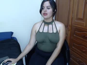 [04-06-19] veronicasexy_ video with toys from Chaturbate.com