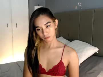 [27-08-20] as1ankimbrlycummersxx chaturbate private show