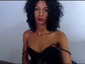 [14-07-20] sashacutter video with toys from Chaturbate