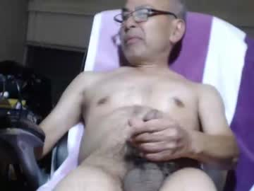 [08-09-19] shortuglyguy private sex show from Chaturbate.com