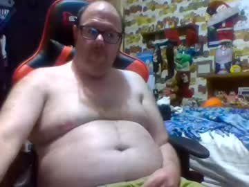 [05-08-21] sexychub2001 record show with toys from Chaturbate.com