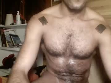 [23-01-21] arthurmarze video with dildo from Chaturbate.com