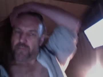 [16-07-20] brtt31455 record private webcam from Chaturbate.com