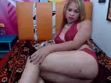 [21-05-19] marilyndash private XXX show from Chaturbate