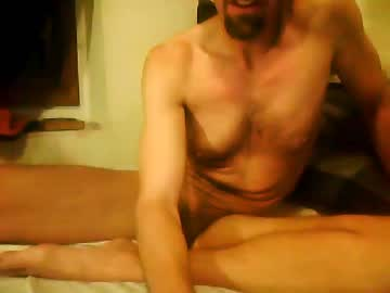 [23-10-20] slowstrokes80 webcam show