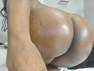 [02-06-20] kimberly_ebony_ record public webcam video