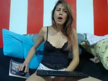 [10-07-19] lindsay_hoully record private show from Chaturbate.com