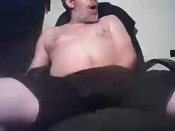 [16-07-20] socalhrdcock record private show from Chaturbate