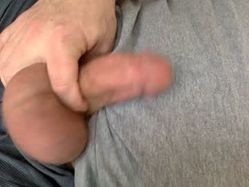 [31-12-19] steve2331 video with toys from Chaturbate.com