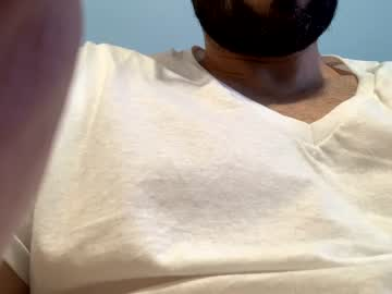 [19-03-20] tlicit7in premium show from Chaturbate
