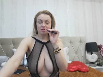 [27-05-21] ladyjeen cam video from Chaturbate.com