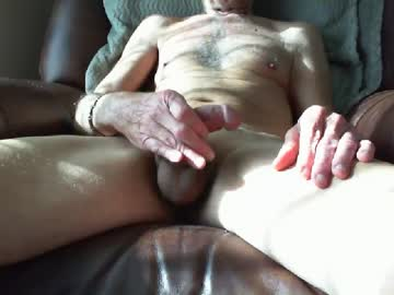 [27-10-20] megalcock cam show from Chaturbate