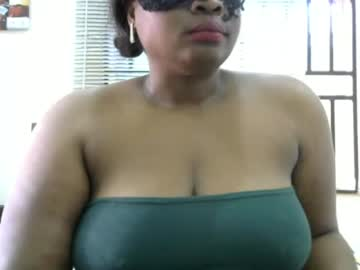 [07-05-20] freaky08 record public show from Chaturbate