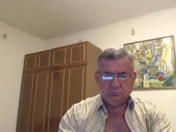 [23-05-21] machomale3 record cam video from Chaturbate