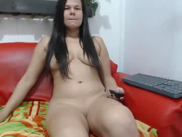 [29-05-20] stefanyxx private show