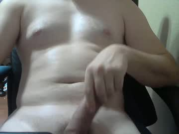 [20-10-20] 0b3di3nt_s1ut record show with toys from Chaturbate