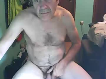 [26-07-19] bassistluis public webcam video