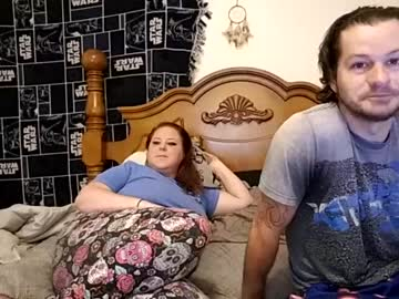 05-02-19   sexxxyselfie0123 record private show video from Chaturbate.com