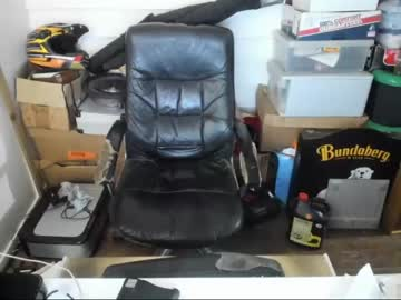 [03-04-19] ursexymechanic record private show from Chaturbate.com