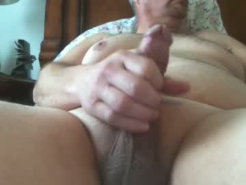 [20-02-21] want2bsucked2 record cam video from Chaturbate